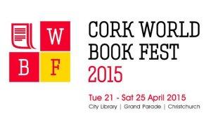 Cork Event