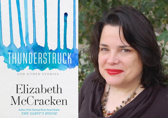elizabeth-mccracken