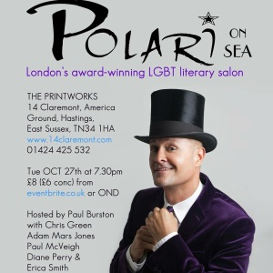 Polari Hastings