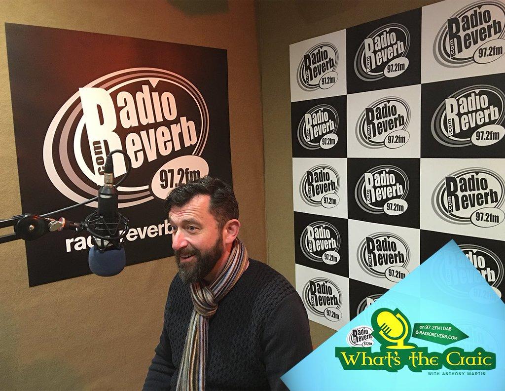 Radio pIc