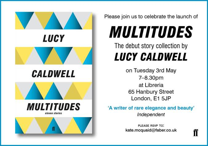 Multitdues_invite1 [371329] [382252]