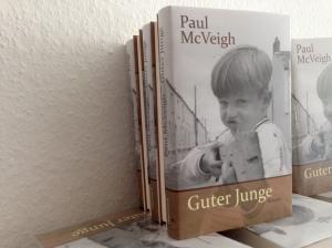 German Book 2