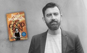 Cork World Book Festival