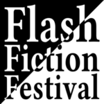 Flash-Fiction-Festival-150x150