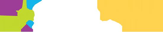 Féile-logo-web