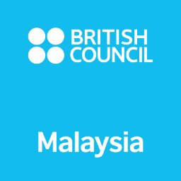 Brit Council Malaysia