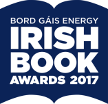 irish-book-awards-logo