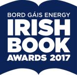 irish-book-awards-logo