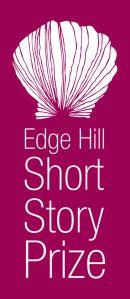 Edge Hill