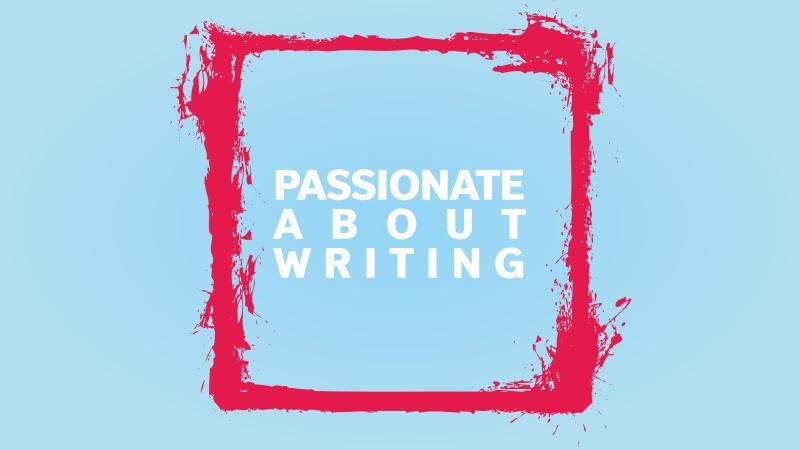 international-creative-writing-summer-school-passionate-about-writing