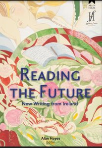 Reading the Future 1